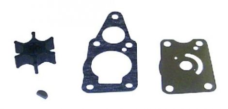 Impellerpumpen-Reparatursatz für Suzuki Zweitakter Sierra 18-3260
