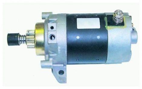 Anlasser für Honda Sierra 18-6433