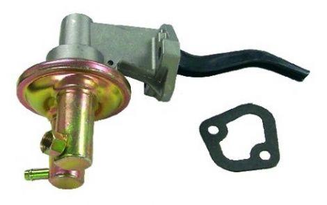 Benzinpumpe für Chrysler 2279913,1736073 von Sierra Marine 18-7264