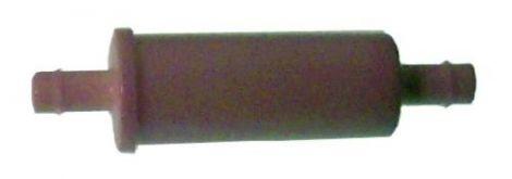 Durchgangsbenzinfilter 3/8 Sierra 18-7831