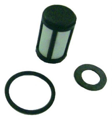 Benzinfilter Assembly MerCruiser 1397-8767Q Sierra 18-7869