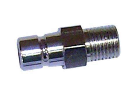 Benzinanschlußstecker für HONDA 16977-ZV5-A00 Sierra 18-80400