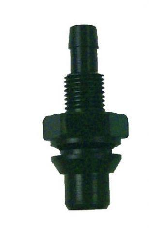 Benzinanschlußstecker Suzuki Sierra 18-8087
