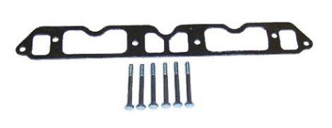 Montage Kit für Chrysler Small Block V8 318-360 von Sierra Marine Parts 18-8526