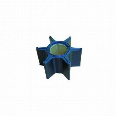 Impeller IP500138 für Johnson Pumpe