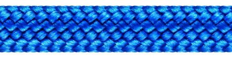 Liros Ropes LTP Technora Seile