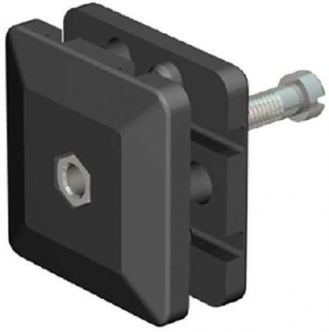 Nawa Parallelverbinder für Fenderkörbe