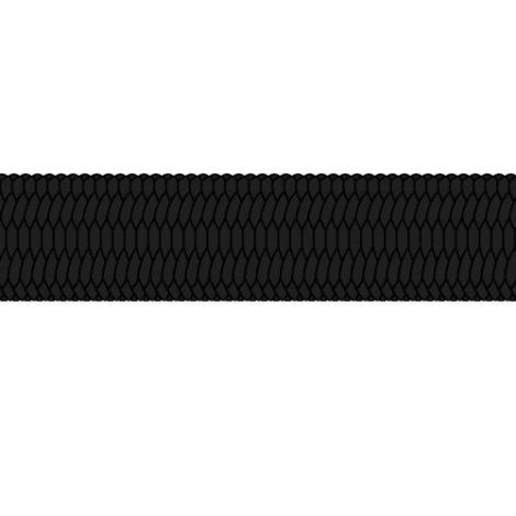 Liros PC Mantel 300 - 87m schwarz