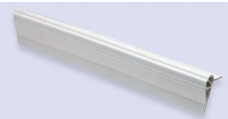3 m Langer Stegfender Polyform 3048 mm
