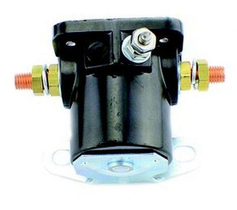 Magnetschalter Anlasser Chrysler/Force Sierra 18-5835