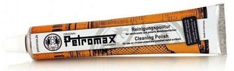 Petromax Reinigungspolitur