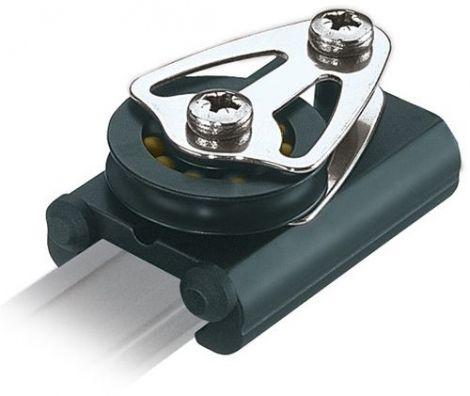Ronstan RC11984 Endbeschlag für 19 mm Schiene