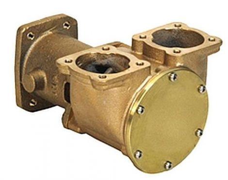 Wasserpumpe 3N4851 für Caterpillar Motor Serie 3406