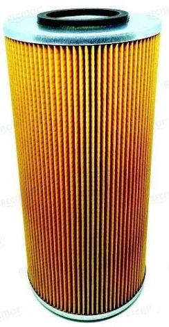 Kraftstofffilter 41650-501140 für Yanmar Marine