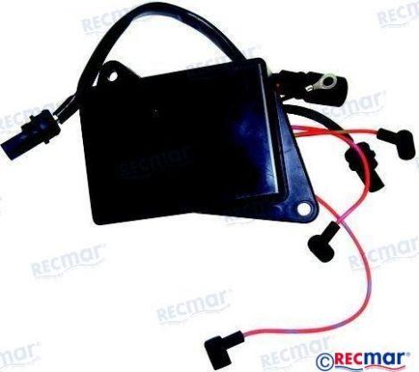 Power Pack, Netzteil für Johnson Evinrude 5004532 Sierra 18-5774