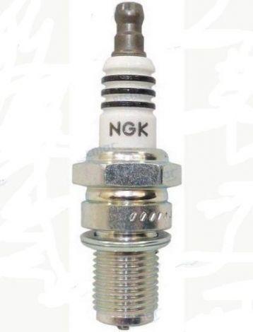 NGK BR6HS-10 Zündkerzen