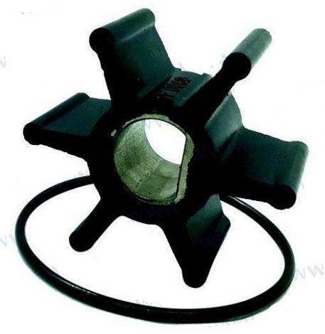 Impeller für Kohler, Onan 132-0415 Wasserpumpe