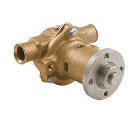 Sea Water Seewasser Pumpe 132-0275 für Onan Sherwood K75B