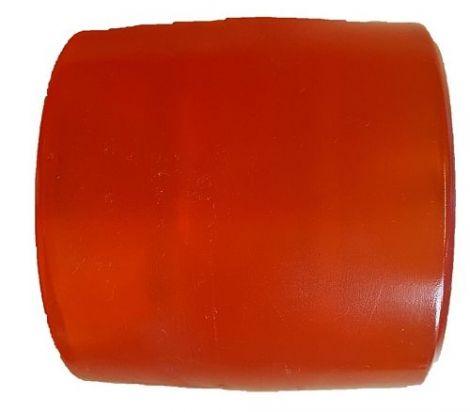 Stoltz Wobble-Pendelroller RP44 orange 96mm