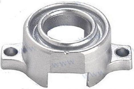 Aluanode 398873 OMC, Johnson und Evinrude Ersatzteile