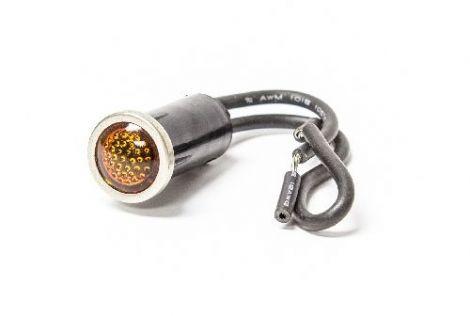 Indicator Lamp Sierra Marine UN21320