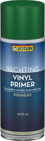 Jotun Vinyl-Primer Spray 0,4 l