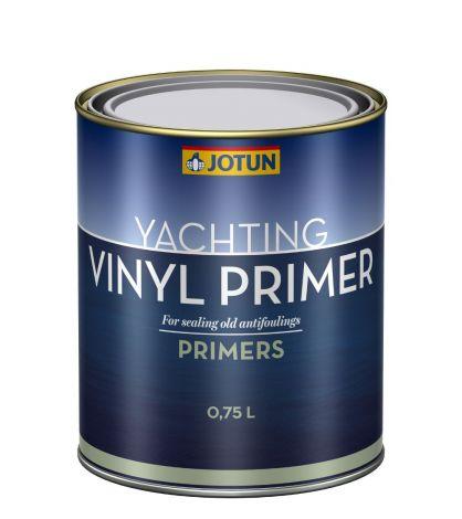 Jotun Vinyl-Primer 0,75 l