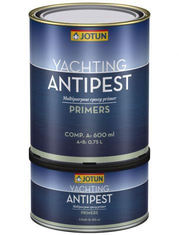 Jotun Antipest A+B Primer 0,75 l