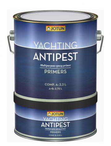 Jotun Antipest A+B Primer 2,5 l