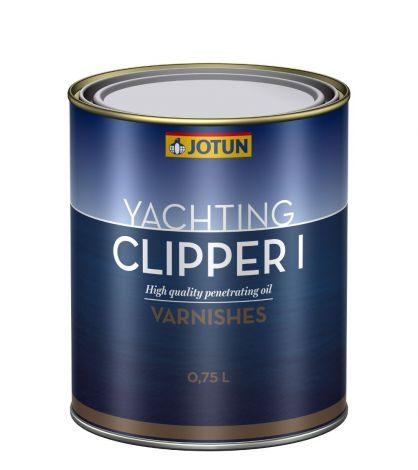 Jotun Clipper I Öl 0,75 l
