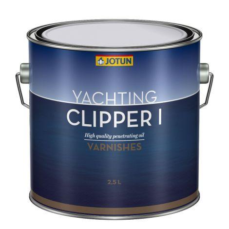 Jotun Clipper I Öl 2,5 l