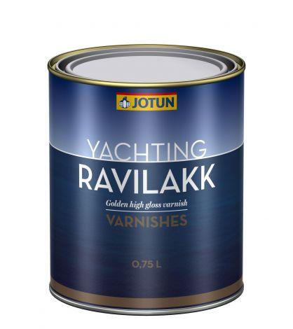Jotun Ravilakk 0,75 l