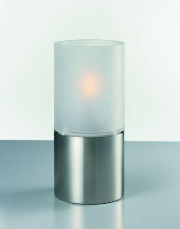 Stelton Öllampe