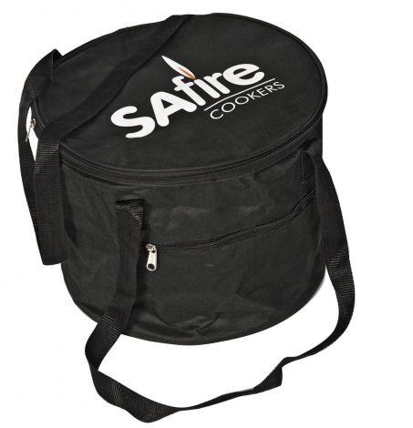 Tasche für SAfire Grill