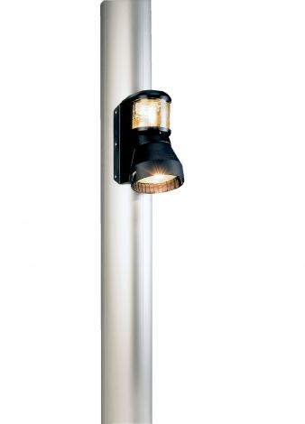 Aqua Signal Decks-/Dampferlicht 12V 50W