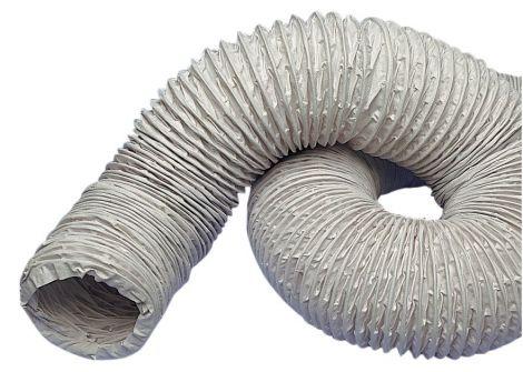 Flexibler Luftschlauch