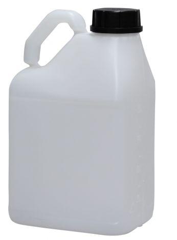 Wasserkanister 5 l
