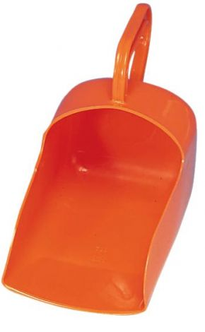 Kunststoff-Ösfass Länsman 115 mm breit