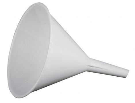 Trichter Ø 147 mm, 190 mm hoch