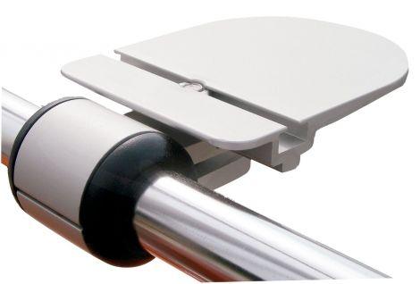 NOA-Antennenhalterung 115x95mm