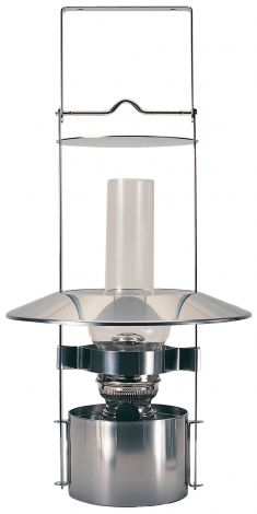 Stelton Petroleumlampe