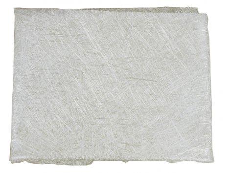 BHP Glasfasermatten für Polyester