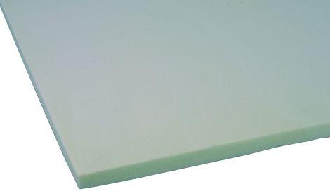BHP Bonocell S40 PU-Platte 40 kg/m³ 1000 x 600 mm