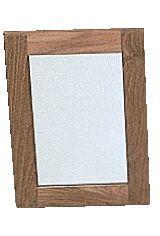 Roca Spiegel, rechteckig