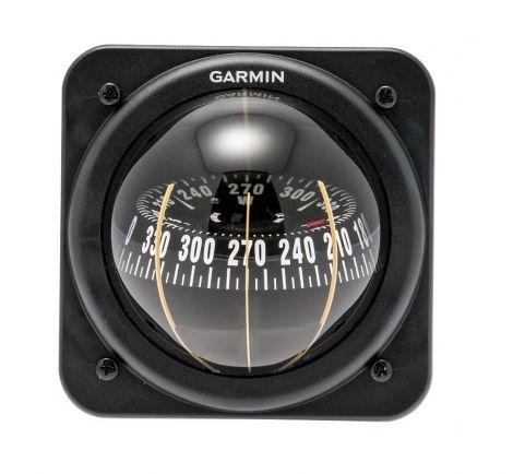 Silva 100P Kompass