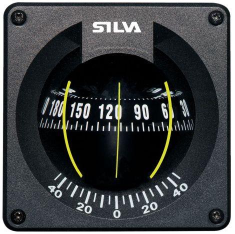 Silva 100B/H KOmpass