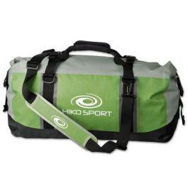 Hiko Rolly Bag Decktasche Trockentasche Wasserdichte Kajaktasche Packsack